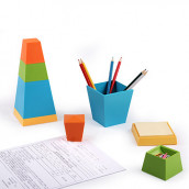 Stationery Packs