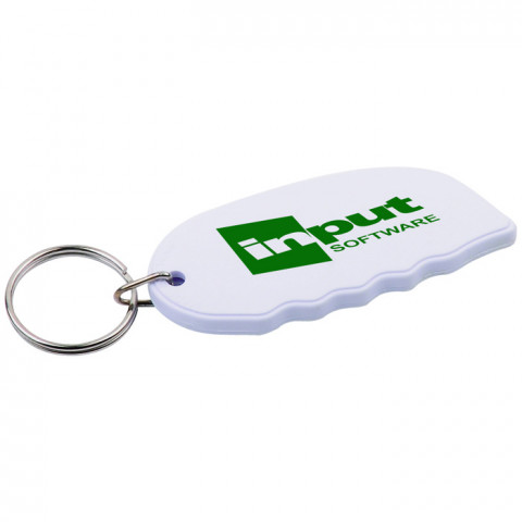 Box Cutter, Key Chain, business gifts