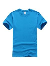 Sports T-Shirts (40)
