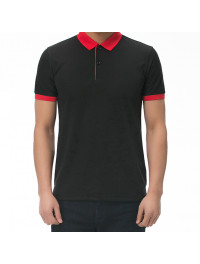 Polo Style Shirt (20)