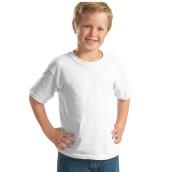 Gildan Cotton T-Shirt - Children's