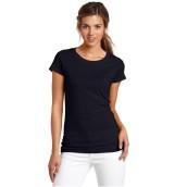 Gildan Cotton T-Shirt - Ladies'