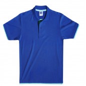 Polo Shirt - Men's