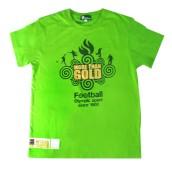 Promotional T-Shirt - Ladies