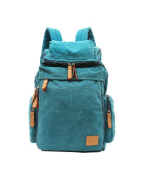 Custom Backpack (44)