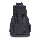 Trendy Backpack
