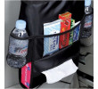 Thermal Insulation Bag, Auto Car Gifts, business gifts