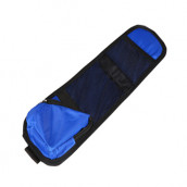 Car Storage Bag