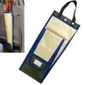 Foldable Umbrella Case Car Used