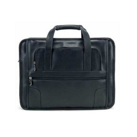 Briefcase, Laptop Bag, business gifts