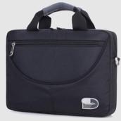 iPad Handbag