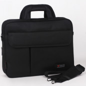 Nylon Business Bag