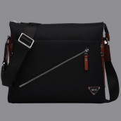 Shoulder Business Bag
