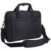 Shoulder Commercial Bag