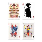 Enterprise Custom Poker