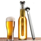 Beer Chiller Stick