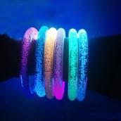Light-emitting Bracelet
