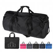 Folable Travel Bag