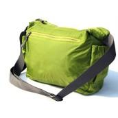 Folding Leisure Package