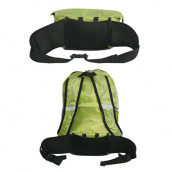 Multifunction Mountaineering Backpack