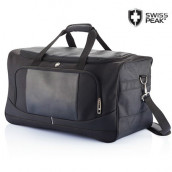 Swiss Peak Large Laptop Bag