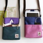 Travel Digital Backpack