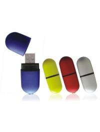 Tiny USB (15)