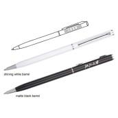 Cross Pen