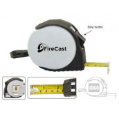 Promotional Retractable Tape
