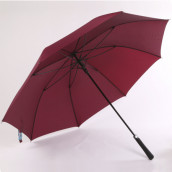 30-inch Golf Umbrella