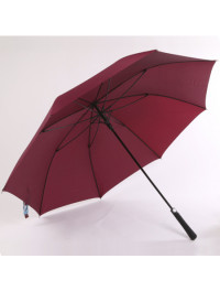 Straight Umbrella Gifts (43)