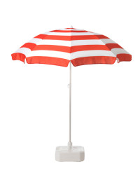 Beach Umbrella (5)
