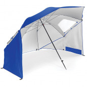 Portable Outdoor Umbrella