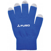 Touch-Screen Gloves
