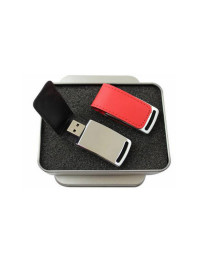 Leather USB (12)