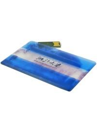 Card USB (16)