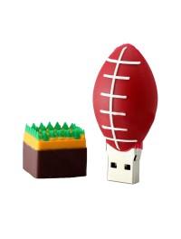 Special Shape USB (27)