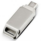 Metal USB Of Phone