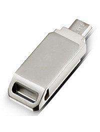 Metallic USB (54)